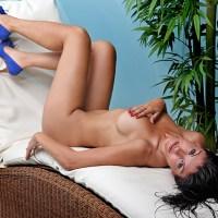 Sofia Campos - Revista J