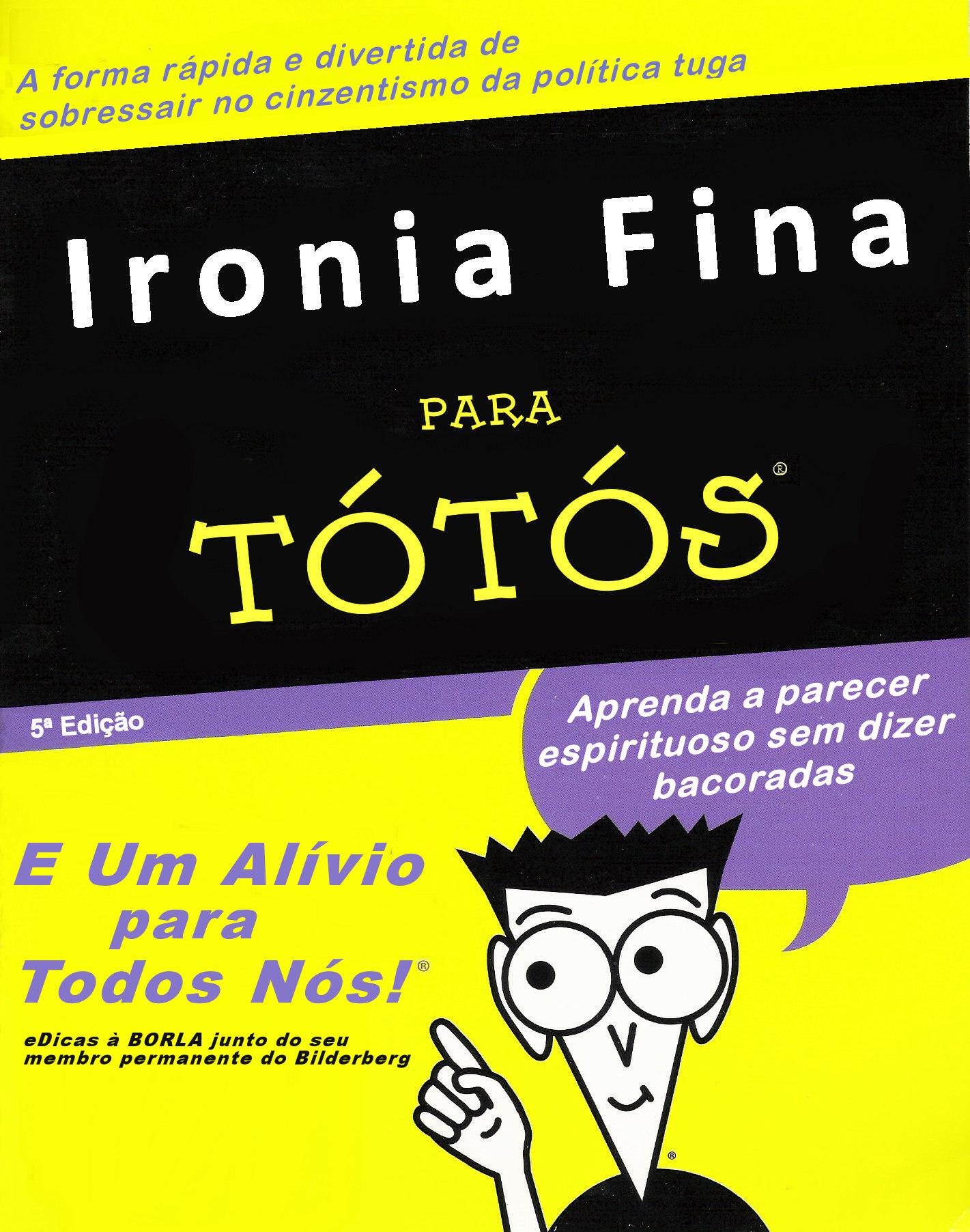 ironia_ptt
