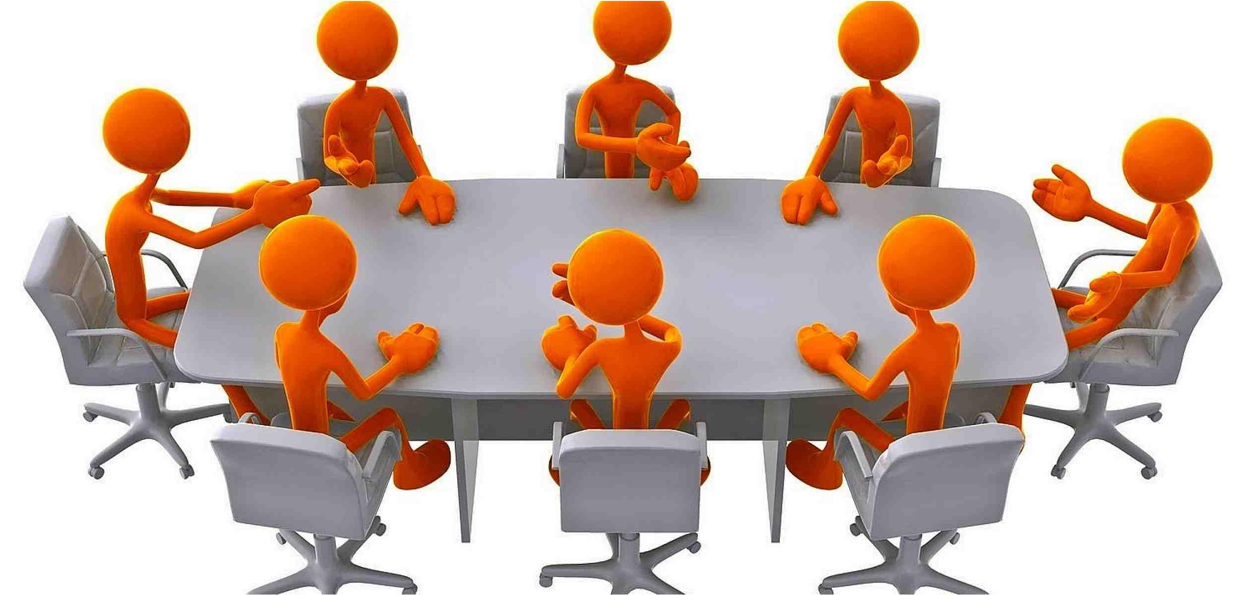 Suspendemos las reuniones en la Parroquia como prevención ante el contagio del coronavirus