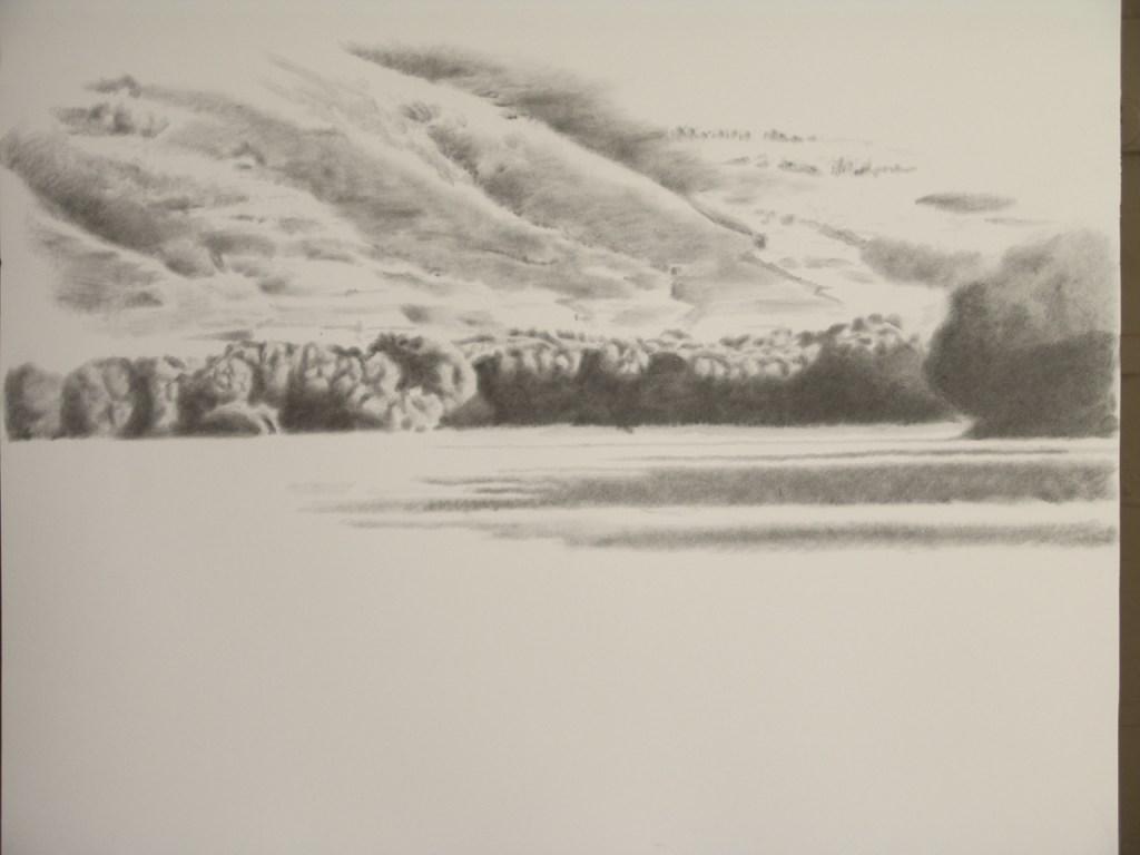 Imagen 1857