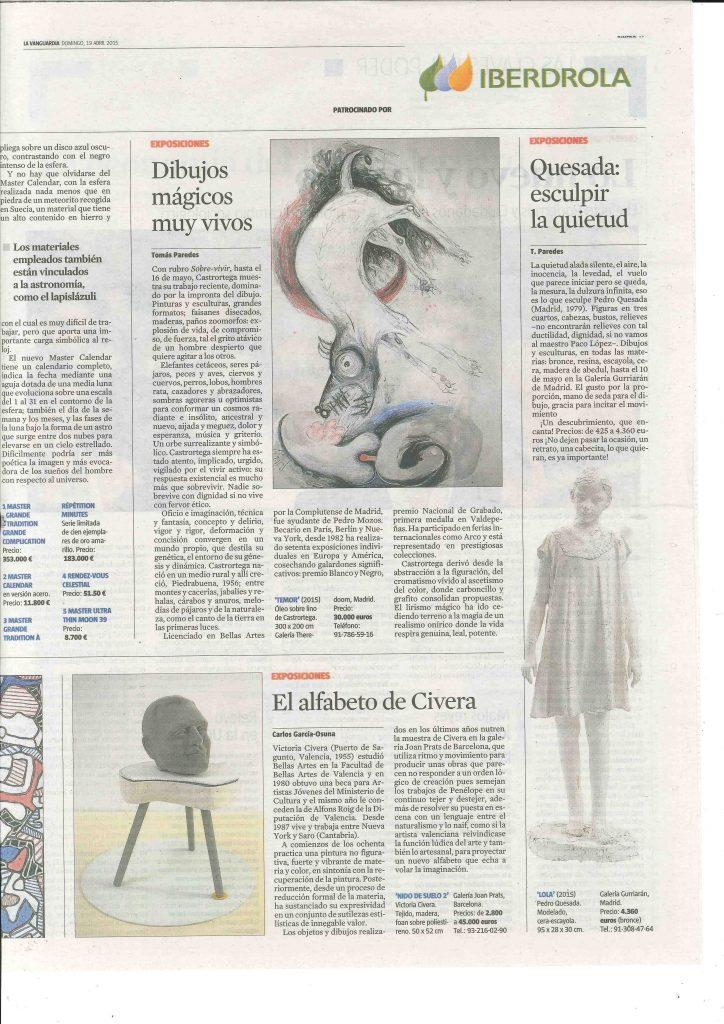 Copia de la Vanguardia