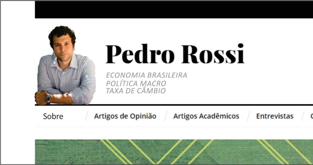 site Pedro Rossi 1