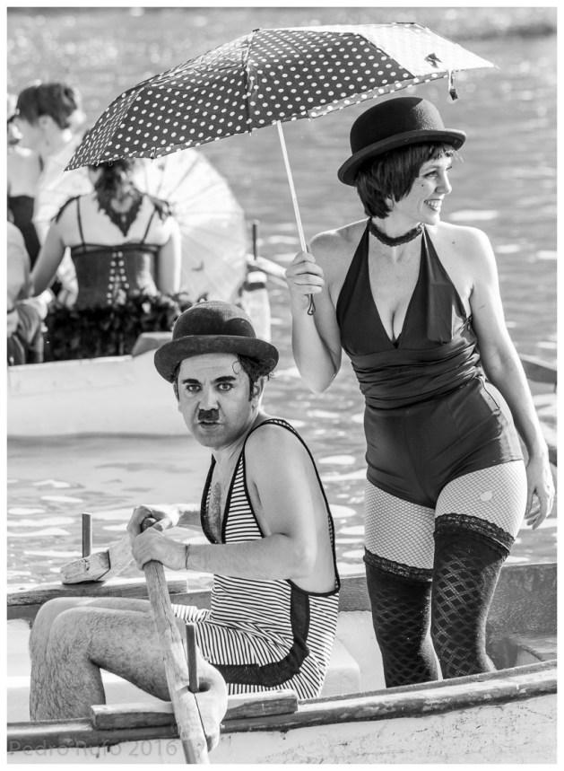 Cabaret Flotante