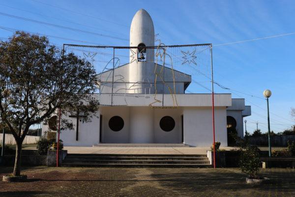 Capela de Afonsim (1)