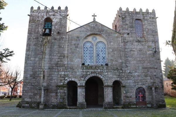 Mosteiro de Pedroso (5)