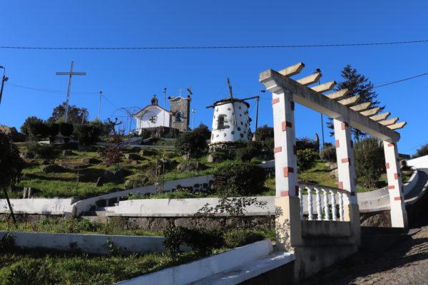 Parque S. Bartolomeu (2)