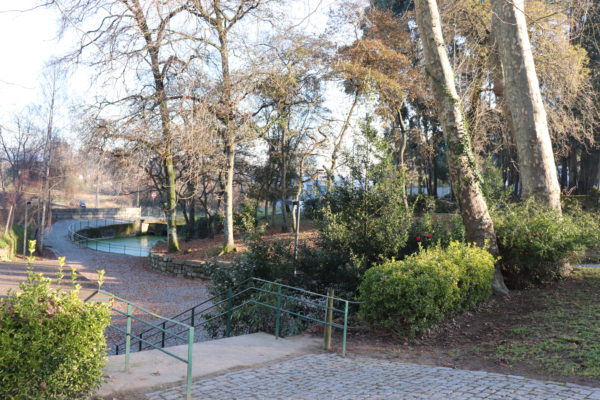 Parque das Corgas (7)