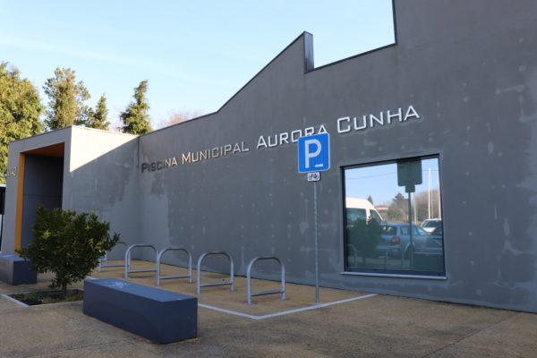 Piscina Aurora Cunha (1)