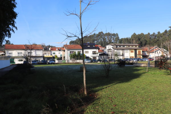 Praça da Saudade (2)