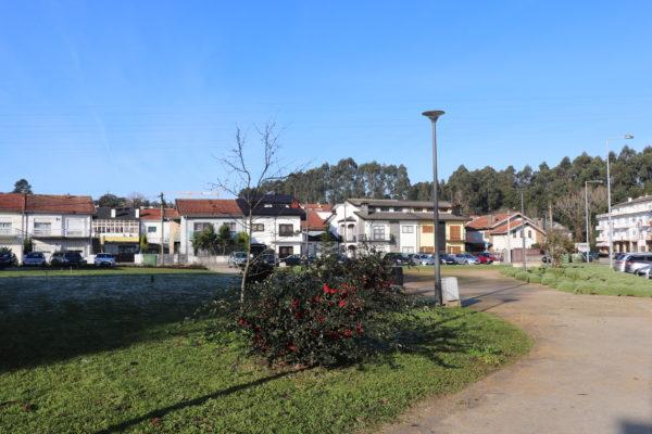 Praça da Saudade (3)