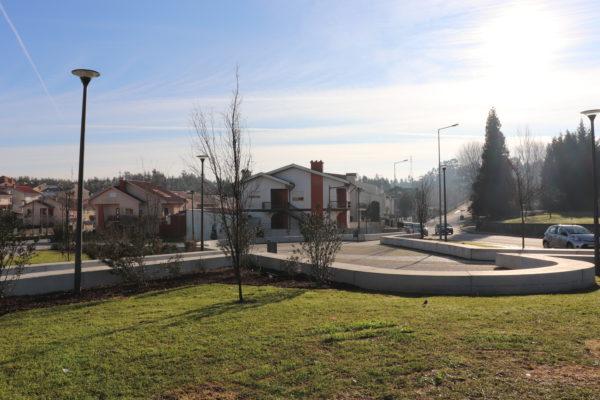 Praça dos Combatentes (2)