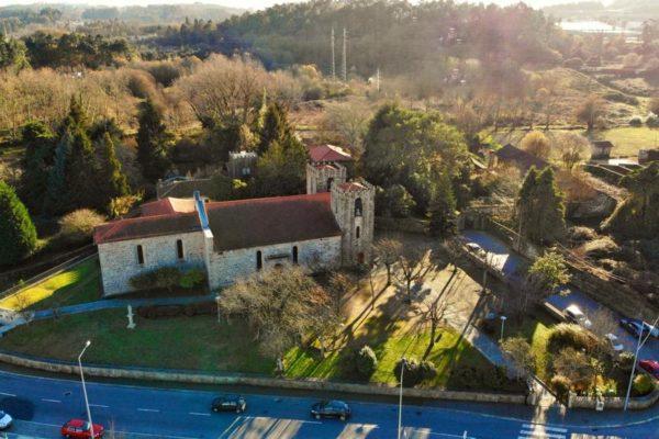 mosteiro de pedroso (2)