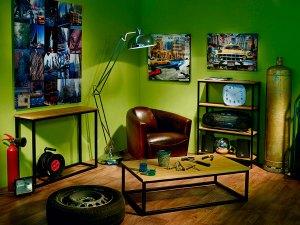 photographe-deco-design-pedro-studio-photo