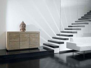 pedro-studio-photo-deco-design-archictecture-d-interieure