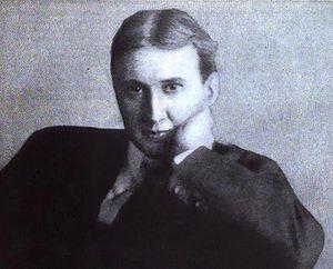 300px-Robert_Welch_Herrick,_1910