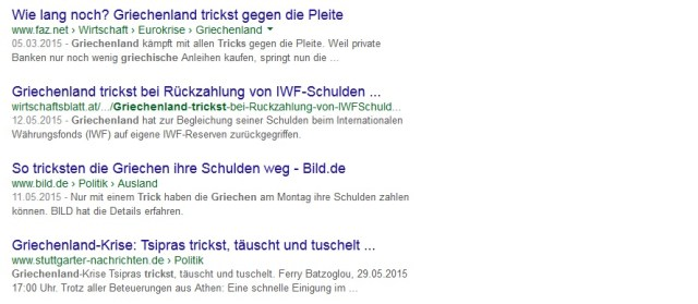2015-06-27_GriechenlandTrickst_google.de