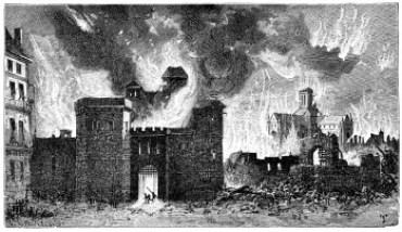 2016-01-29_BrandVonLondon_1666_London_Dungeon_Duncan_Walker_mystisches-england.de