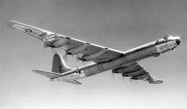 1950_B-36_Peacemaker_US-AF_PublDom_WikimediaCommons