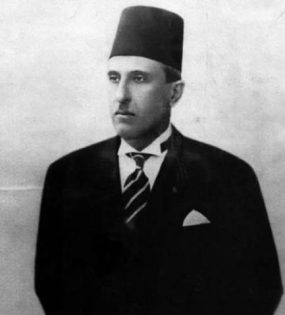 Portrait_of_Shukri_al-Quwatli_in_1943