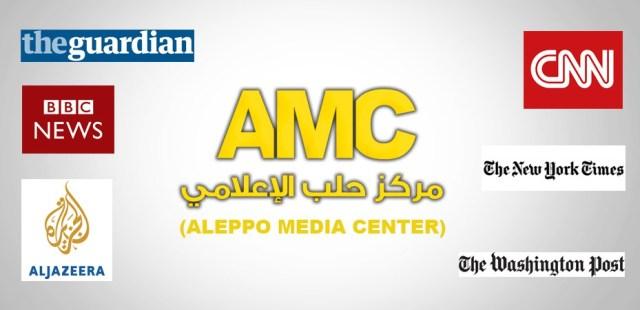 2016-09-20_aleppo-media-center