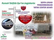 peta-yatim-center-yatim-penghapal-quran-www-pedulisehati-1