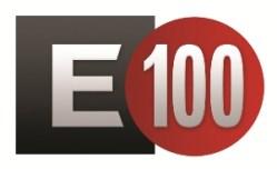Essential 100
