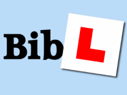 Bib-L: Original Documents