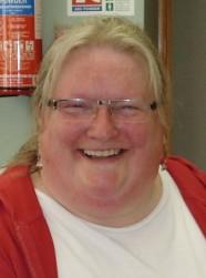 Linda Bell