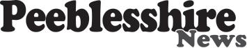 Peeblesshire News