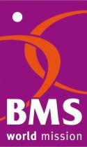 bms_logo_rgb_full_block