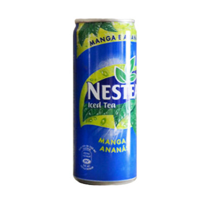 nestea-manga-ananas