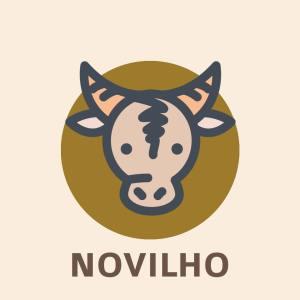 NOVILHO