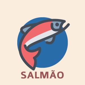 SALMAO