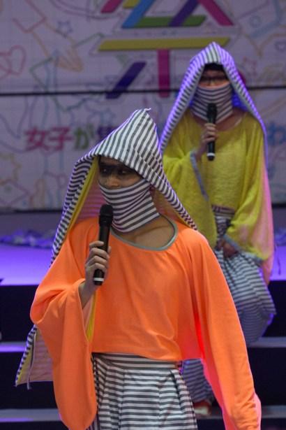 shibukaru_2016ss_012-thumb-660x990-472777