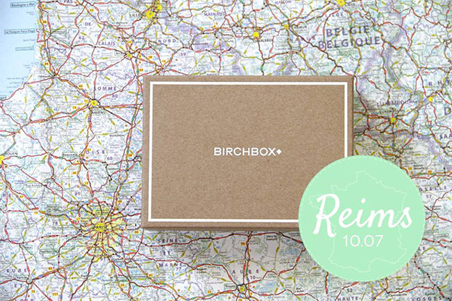 Art-birchbox-10
