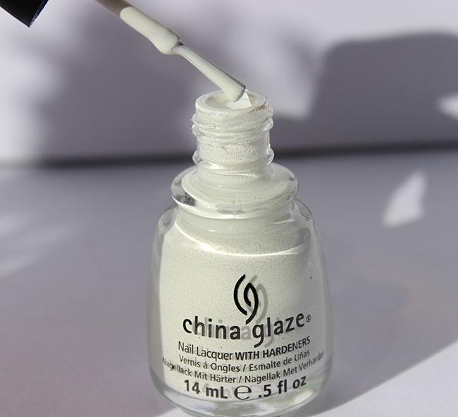 Art-Sunsational-china-13