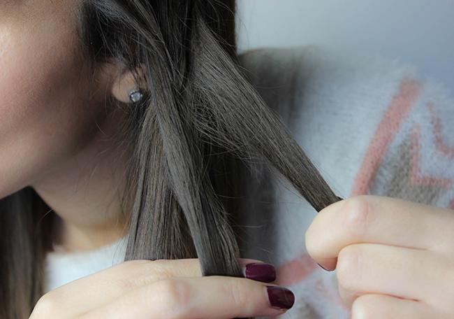 art-coiffuretresse-3