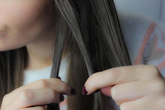 art-coiffuretresse-5