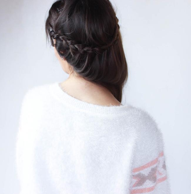 art-coiffuretresse-7