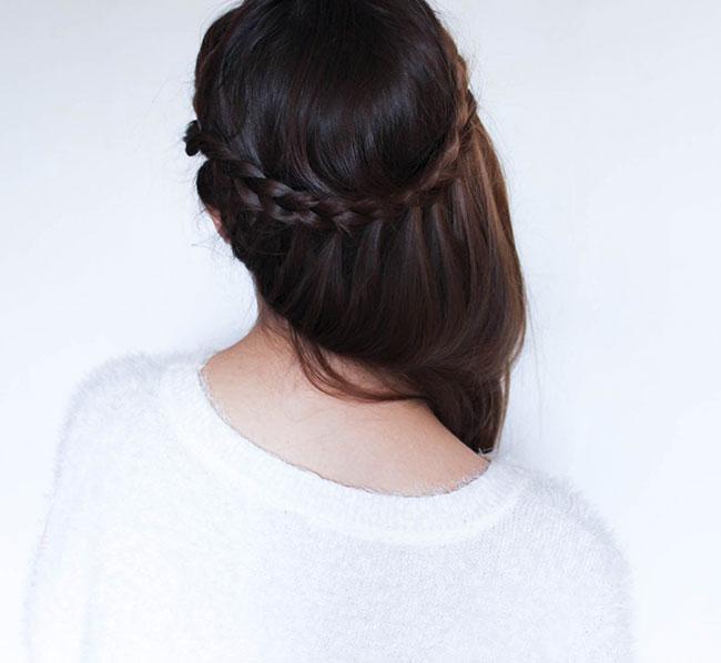 art-coiffuretresse-8