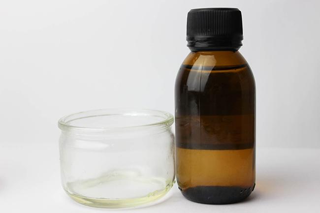 art-huilecoco-1