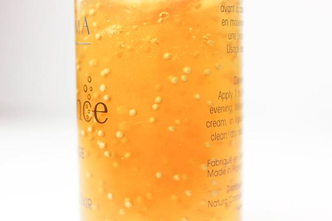 Elixir-Anti-Age-phyderma-10