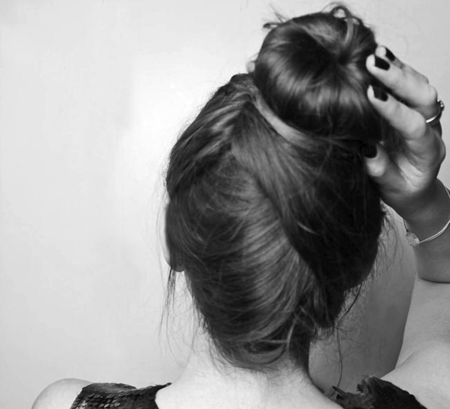 coiffure-chignon-bun-13