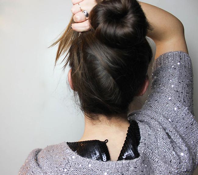 coiffure-chignon-bun-14