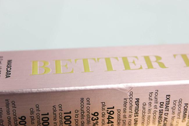 betterthansex-toofaced-13