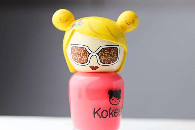kokeshi-vernis-34