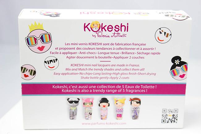 kokeshi-vernis-47