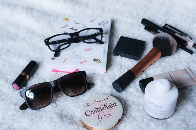 maquillage-lunettes-misterspex-1