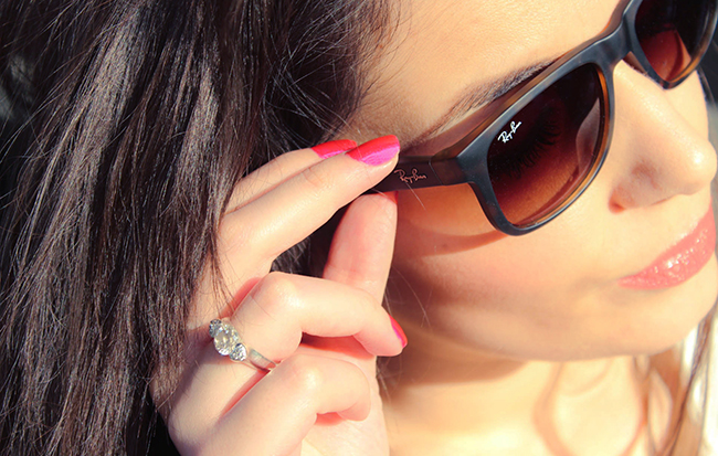 maquillage-lunettes-misterspex-17