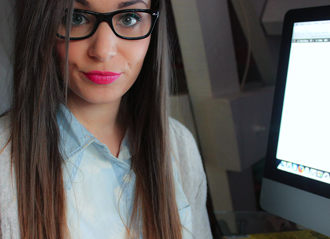 maquillage-lunettes-misterspex-21